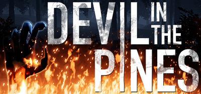 : Devil in the Pines Plaza