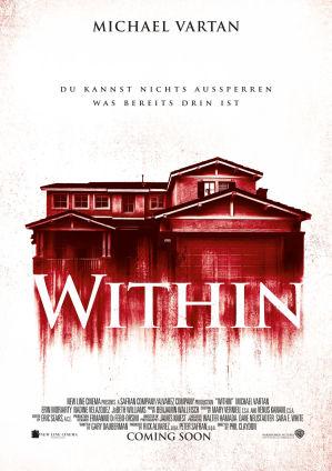 Within.WEBRip.AC3D.GERMAN.x264-SPECTRE