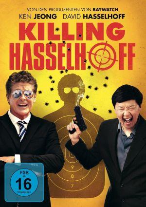 Killing.Hasselhoff.2017.WEBRip.AC3D.GERMAN.x264-SPECTRE