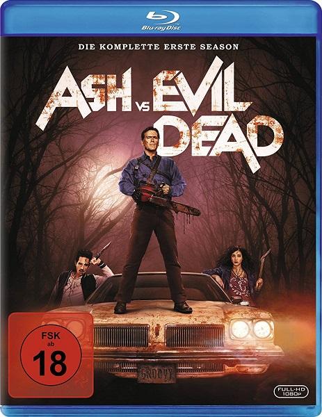 download Ash.vs.Evil.Dead.S01.Complete.German.DL.720p.BluRay.x264-iNTENTiON