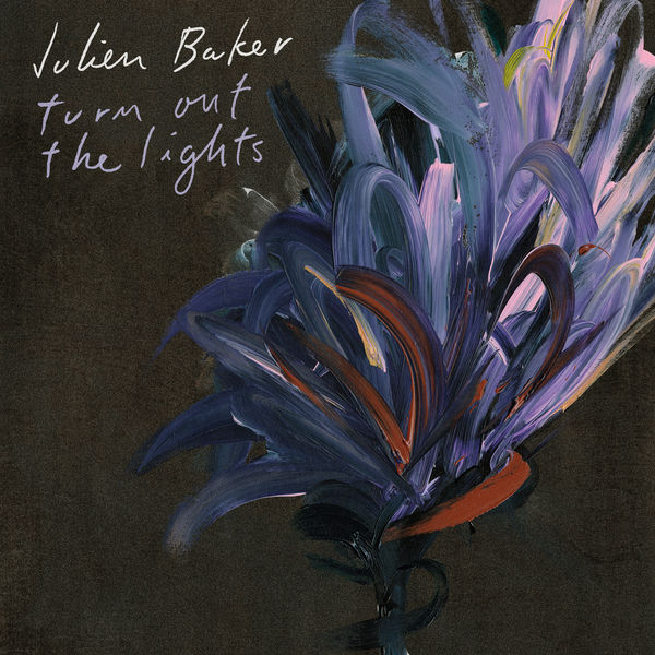Julien Baker - Turn Out The Lights (2017)