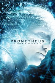 Prometheus.2012.German.Dubbed.DTS.DL.2160p.UHD.BluRay.HDR.x265-NIMA4K