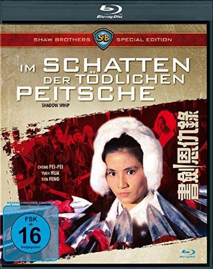 Im.Schatten.der.toedlichen.Peitsche.1971.German.720p.BluRay.x264.SPiCY