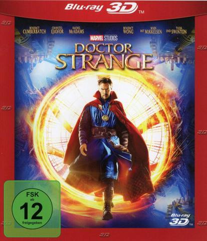 Doctor.Strange.3D.2016.MULTi.COMPLETE.BLURAY-SharpHD