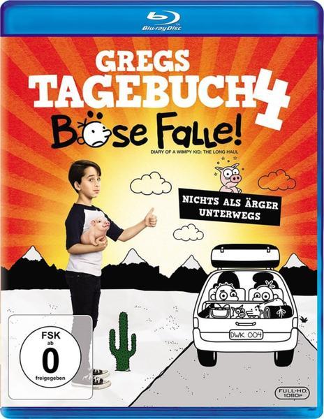 download Gregs.Tagebuch.Boese.Falle.2017.German.AC3.BDRiP.XviD-SHOWE