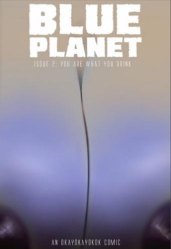 Blue Planet Part 2