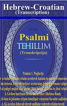 Biblijski citati i pjesme Tpvegjy9