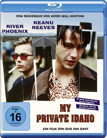 download My.Own.Private.Idaho.Das.Ende.der.Unschuld.German.1991.AC3.BDRip.x264-HUNTEDONES