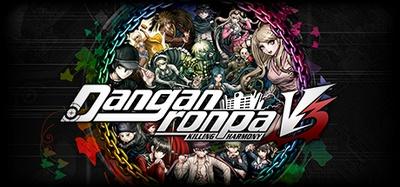 : Danganronpa V3 Killing Harmony Repack By FitGirl