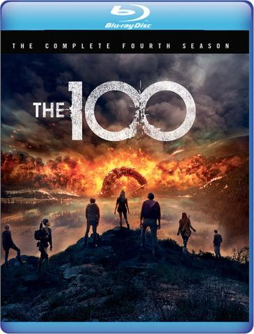 download The.100.S01.-.S03.COMPLETE.German.DL.720p.BluRay.x264-miXXed
