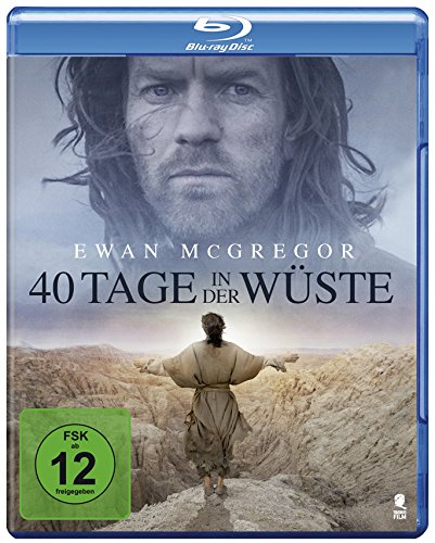 download 40.Tage.in.der.Wueste.2015.German.720p.BluRay.x264-HUNTEDONES