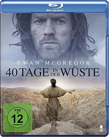 download 40.Tage.in.der.Wueste.2015.German.AC3.BDRiP.XviD-SHOWE