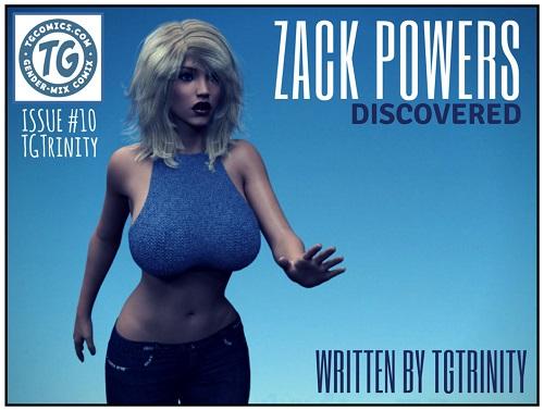 TGTrinity - Zack Powers 10