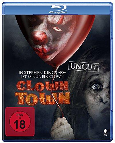 download ClownTown.2016.German.AC3.BDRiP.XviD-SHOWE