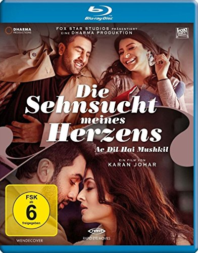 download Die.Sehnsucht.meines.Herzens.German.BDRip.x264-EMPiRE