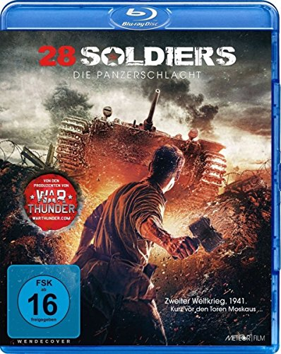 download 28.Soldiers.Die.Panzerschlacht.2016.German.720p.BluRay.x264-iMPERiUM