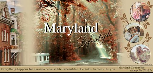 Das Maryland Lifestyle Grüßt euch ganz lieb! - Seite 3 Psazxgnn