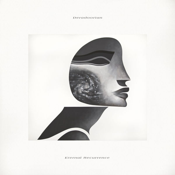 Deradoorian - Eternal Recurrence (EP) (2017)