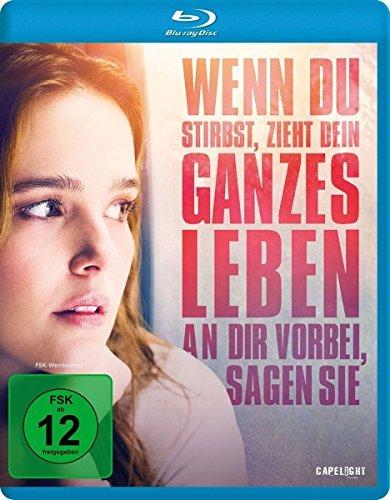 download Wenn.du.stirbst.zieht.dein.ganzes.Leben.an.dir.vorbei.sagen.sie.German.DL.720p.BluRay.x264-EmpireHD