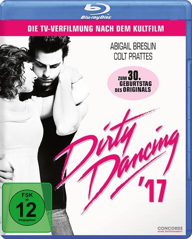 download Dirty.Dancing.17.German.2017.AC3.BDRip.x264-HUNTEDONES