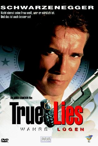 True.Lies.1994.GERMAN.PAL.DVDR.iNTERNAL.CiHD
