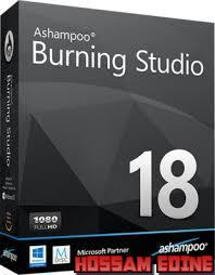 أصداراته Ashampoo Burning Studio 18.0.8.1 Final 2018,2017 fe3eyrzs.jpg