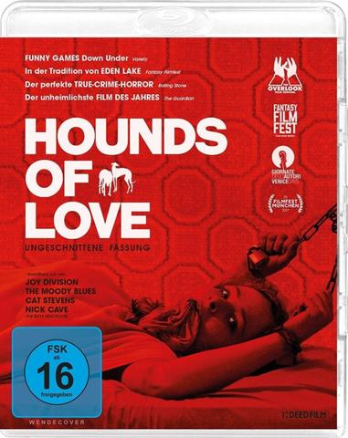 Hounds.of.Love.2016.COMPLETE.BLURAY-LAZERS