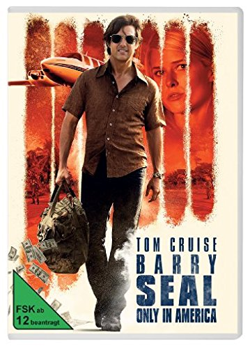 Barry.Seal.Only.in.America.German.DL.AC3.Dubbed.720p.WEB.h264-PsO