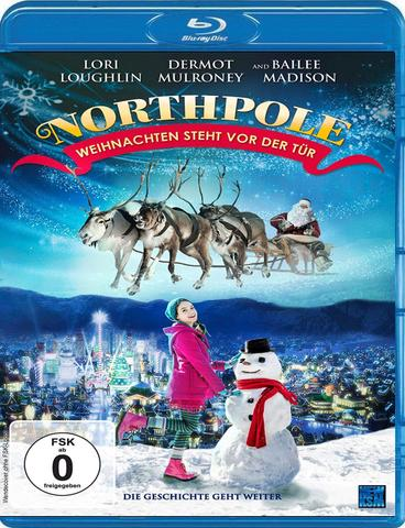 download Northpole.Weihnachten.geoeffnet.2015.German.720p.BluRay.x264-iMPERiUM