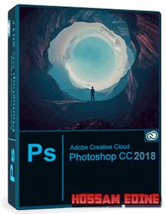 فوتوشوب إصدار2018  Adobe Photoshop 2018 Build 19.0.0.24821 2018,2017 5g4oy89b.png