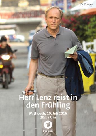 Herr.Lenz.reist.in.den.Fruehling.2015.GERMAN.HDTVRiP.x264-TVPOOL