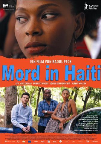 Mord.in.Haiti.2014.GERMAN.HDTVRiP.x264-TVPOOL