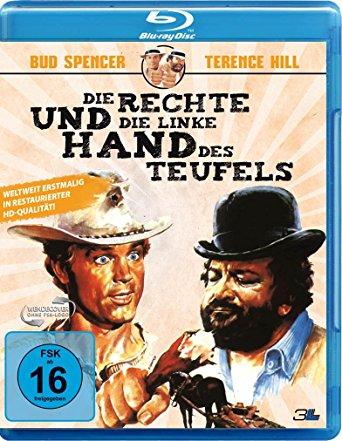 download Die.rechte.und.die.linke.Hand.des.Teufels.German.1970.AC3.BDRip.x264.iNTERNAL-EXPS
