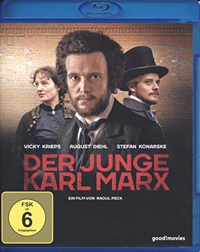 Der.junge.Karl.Marx.2017.German.AC3.BDRiP.XviD-SHOWE