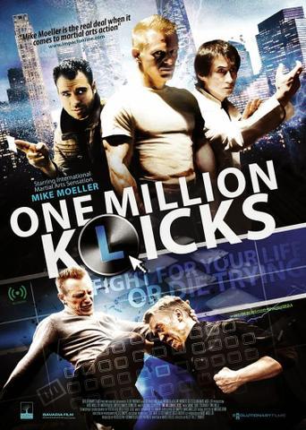 download One.Million.Klicks.2015.German.720p.WebHD.x264-SLG
