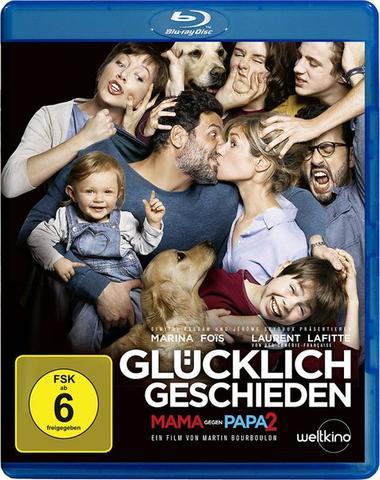 Gluecklich.geschieden.Mama.gegen.Papa.2.2016.German.DL.DTS.720p.BluRay.x264-SHOWEHD
