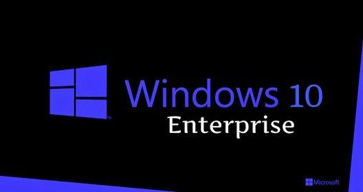 Windows 10 Enterprise v1607 Ltsb X64 Update Oktober