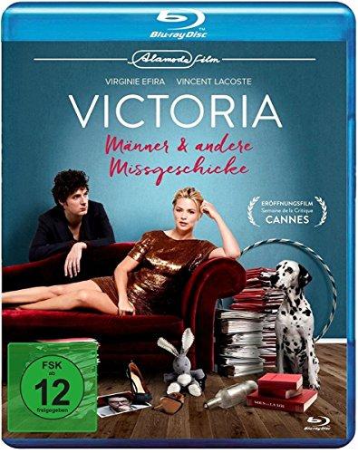 download Victoria.Maenner.und.andere.Missgeschicke.2016.German.DTS.1080p.BluRay.x265-SHOWEHD