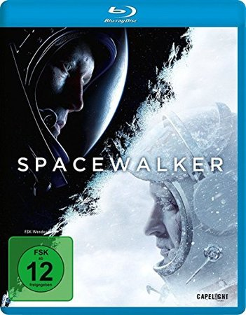 download Spacewalker.2017.German.BDRip.x264-RedHands