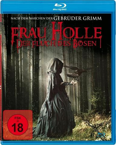 download Frau.Holle.Der.Fluch.des.Boesen.GERMAN.2017.AC3.BDRiP.x264-UNiVERSUM