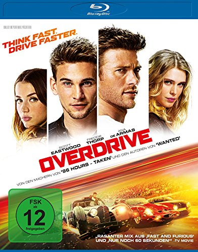 download Overdrive.2017.German.DL.DTS.720p.BluRay.x264-SHOWEHD