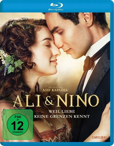 download Ali.und.Nino.2016.German.720p.BluRay.x264-SPiCY