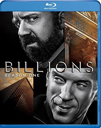 download Billions.S01.COMPLETE.GERMAN.5.1.DL.AC3.1080p.BDRiP.x264-TvR