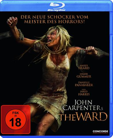 download The.Ward.2010.German.DL.1080p.BluRay.AVC-ONFiRE