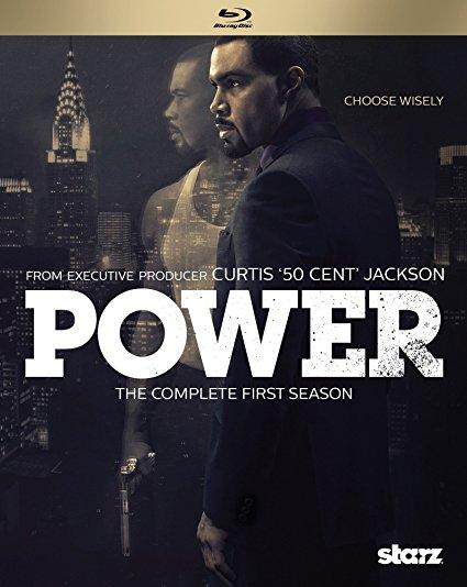 download Power.2014.S01.-.S02.Complete.German.DL.1080p.BluRay.x264-EXCiTED