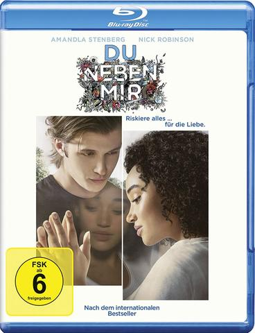 download Du.neben.mir.2017.German.AC3.BDRiP.XviD-SHOWE