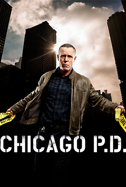 download Chicago.PD.S01.-.S04.Complete.German.DD51.Dubbed.DL.720p.iTunesHD.AVC-miXXed