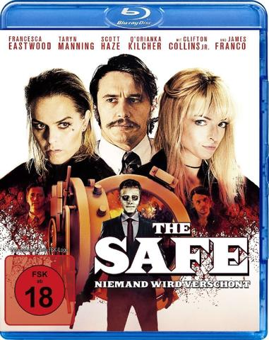 download The.Safe.2017.German.DL.1080p.BluRay.x264.RERIP-DOUCEMENT
