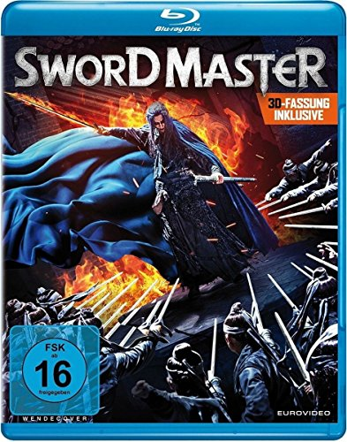 download Sword.Master.2016.German.BDRiP.x264-MOViEiT