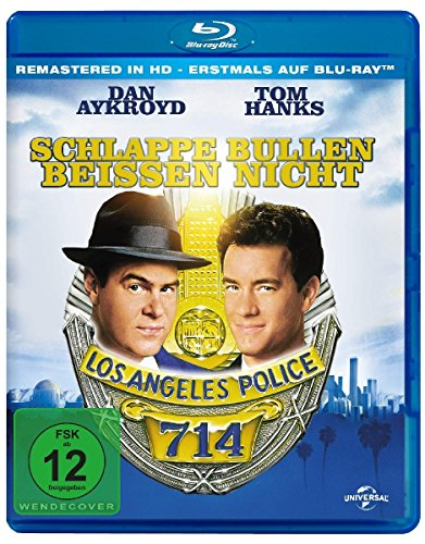 download Schlappe.Bullen.beissen.nicht.German.REMASTERED.1987.AC3.BDRip.x264-SPiCY